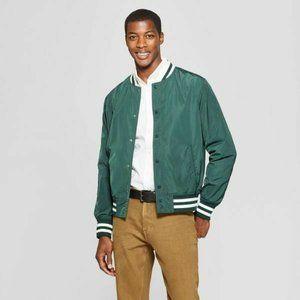 Good fellow & Co Jacket
